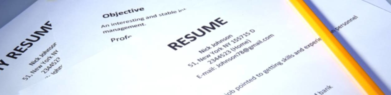 resume cv writing services step it up resumes